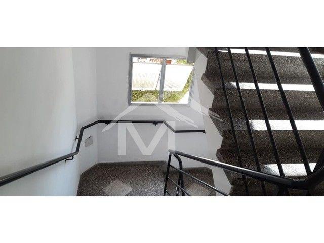 CANOAS - Apartamento Padrão - NOSSA SENHORA DAS GRACAS - Foto 6