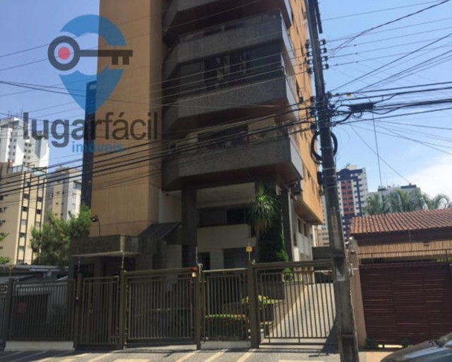 Residencial Solar Araruama - Foto 2