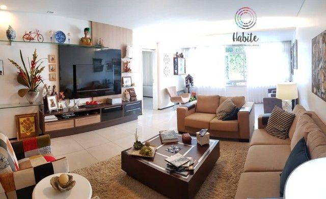 Apartamento Alto Padrão para Venda em Meireles Fortaleza-CE - Foto 3