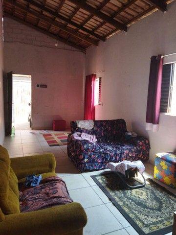 Casa quitada  - Foto 15