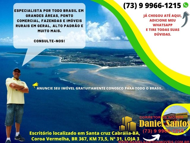 CASA RESIDENCIAL em ITACARÉ - BA, Condomínio Villas São José. - Foto 3