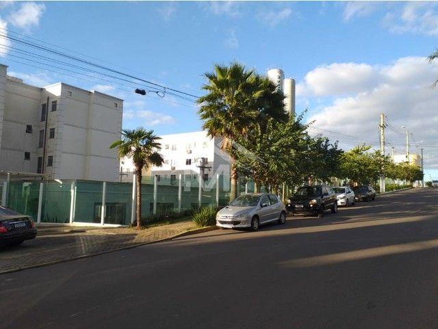 CANOAS - Apartamento Padrão - SÃO JOSÉ - Foto 2