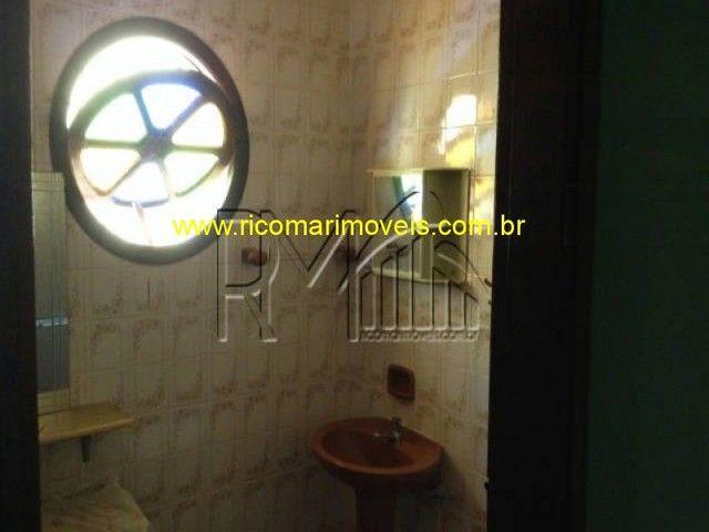 Casa 2 dorm a venda Bairro Gaivotas em Itanhaém - Foto 15