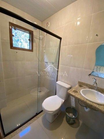 Casa em Recanto do Vale I - Brumadinho - Foto 3