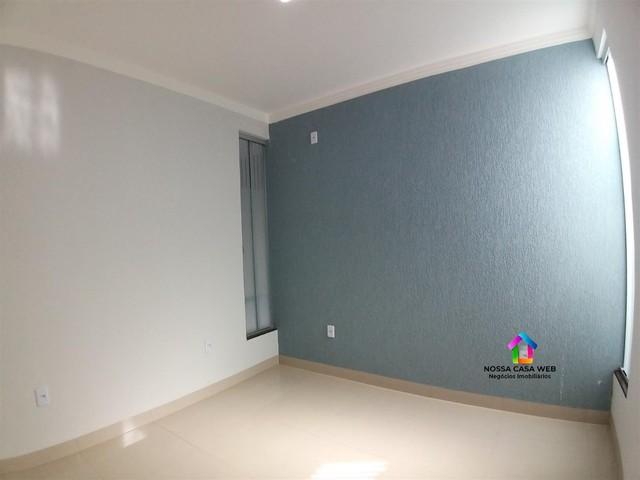 Vendo casa  98 M²com 3 quartos sendo 1 suite em Parque das Flores - Goiânia - GO - Foto 10