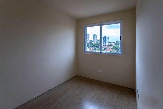 Apartamento para alugar com 3 dormitórios em Jd aclimação, Maringá cod:3610017900 - Foto 8