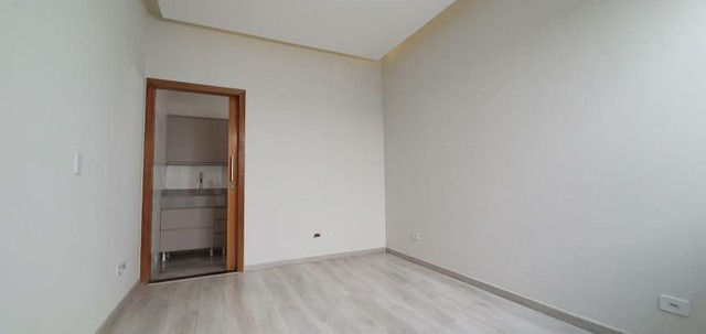 Casa a venda em Caruaru-PE ( parcelamos )  - Foto 4