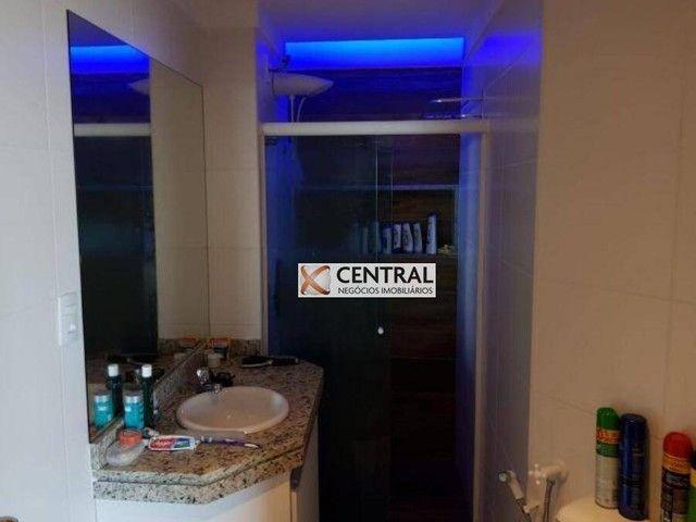 Apartamento com 1 dormitório à venda, 61 m² por R$ 375.000,00 - Patamares - Salvador/BA - Foto 11