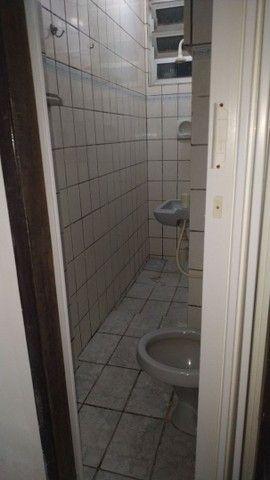 Quarto de aluguel mobiliado - Foto 5