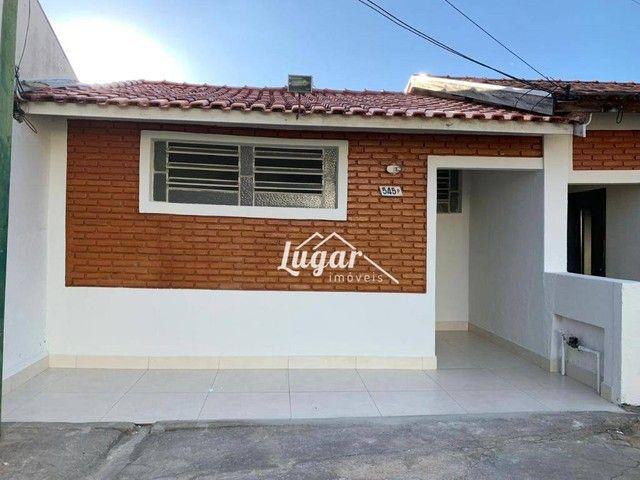 Kitnet com 1 dormitório, 53 m² - venda por R$ 160.000,00 ou aluguel por R$ 1.000,00/mês -