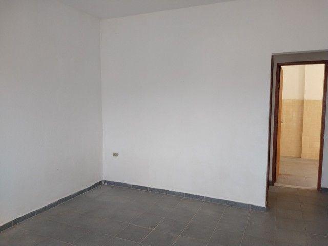 Apartamento para venda com 55 metros quadrados com 1 quarto em Centro - Mangaratiba - RJ - Foto 19