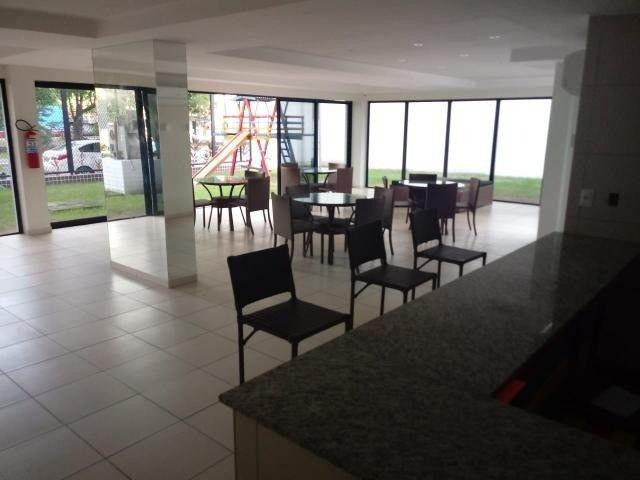 (L)Apartamento em Boa Viagem 3 quartos 1 suite Próximo a Praia Oportunidade - Foto 4