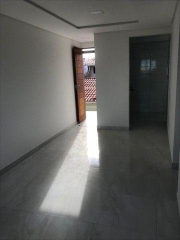 Alugo apartamento bancários  - Foto 2