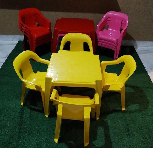 Brinquedos novos á pronta entrega - Foto 4