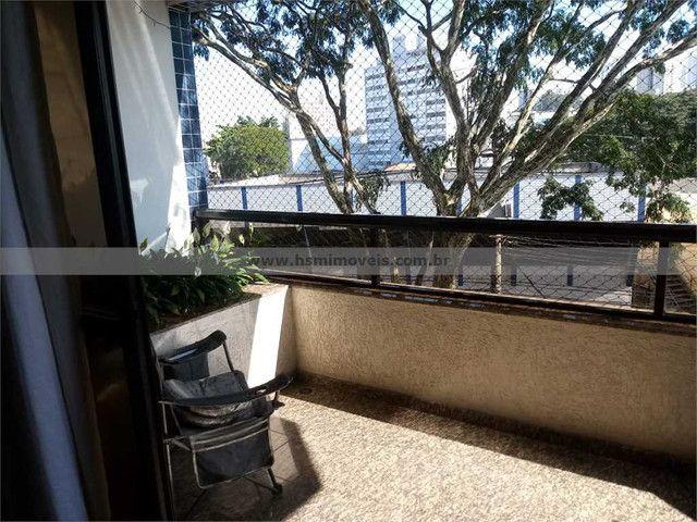 Apartamento para alugar com 4 dormitórios cod:15207 - Foto 6