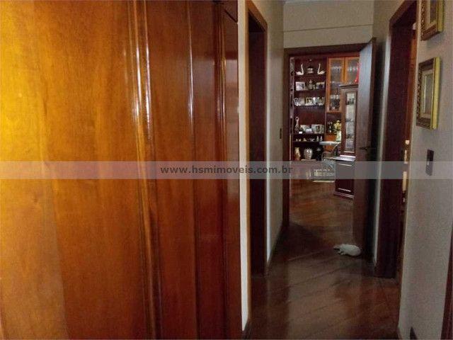 Apartamento para alugar com 4 dormitórios cod:15207 - Foto 9