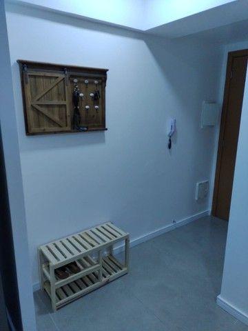Apartamento temporada - Recreio dos bandeirantes - Foto 6