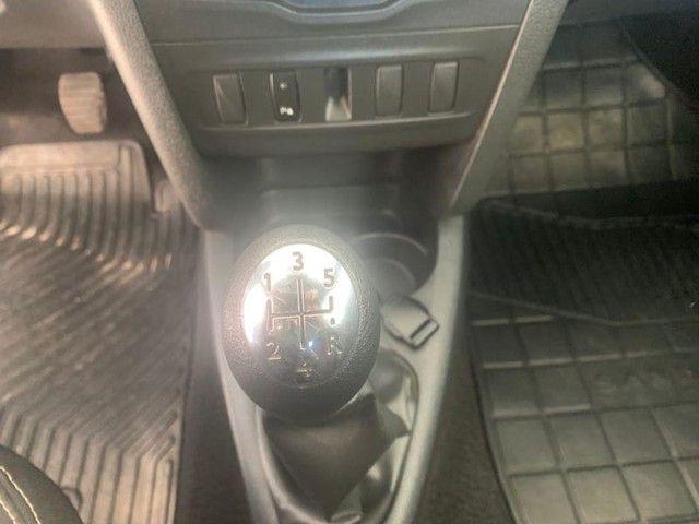 Renault LOGAN ZEN - Foto 10