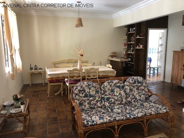 Casa em condomínio fechado no Farol de Itapuã, 3/4 com suíte, R$ 526.500,00 Financia!!! - Foto 14