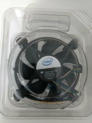 Processador Intel Core2duo E7500 Box - 2,93ghz - Foto 4