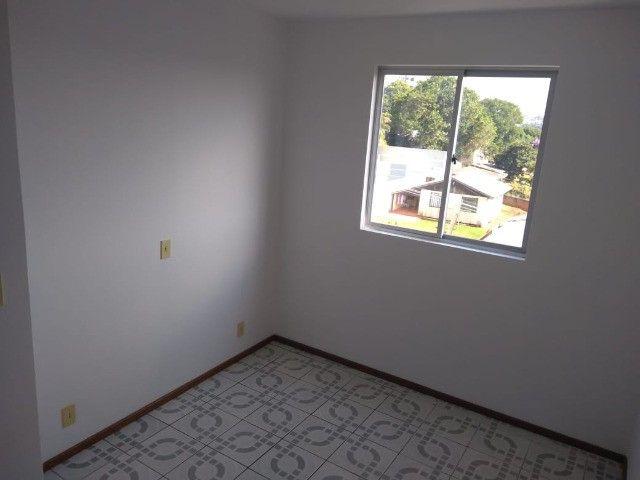 Vendo apartamento 03 quartos Pato Branco - Centro - Foto 9