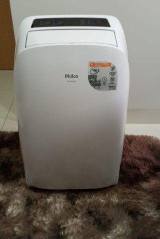 Vendo Ar condicionado 11000 BTU