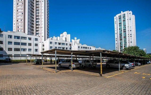 Apartamento para alugar com 3 dormitórios em Zona 08, Maringá cod:3610017797 - Foto 2