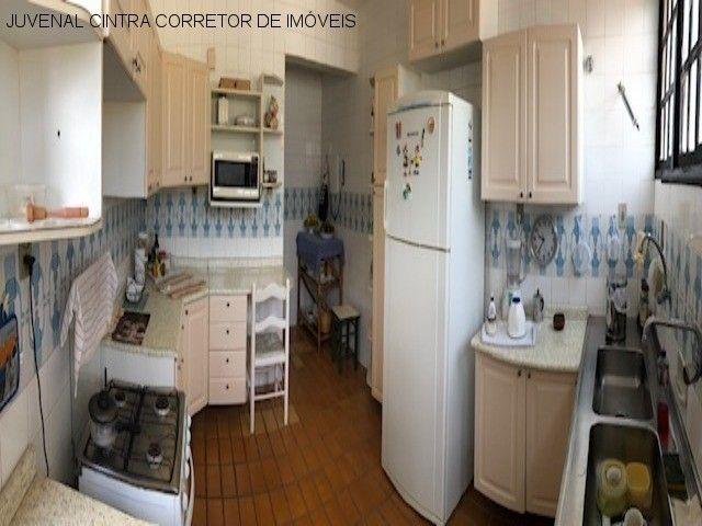 Casa em condomínio fechado no Farol de Itapuã, 3/4 com suíte, R$ 526.500,00 Financia!!! - Foto 16