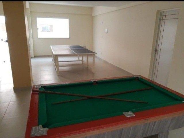 Apartamento a Pronta Entrega em Ananindeua de 105m², 2 Vagas Cobertas, 3 Suites - Foto 2