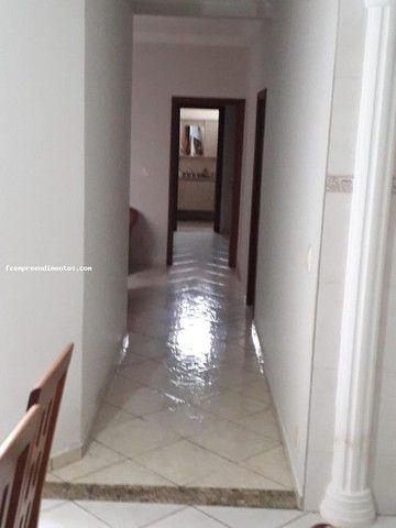 Casa para Venda em Limeira, Parque Egisto Ragazzo, 3 dormitórios, 2 banheiros, 2 vagas - Foto 20