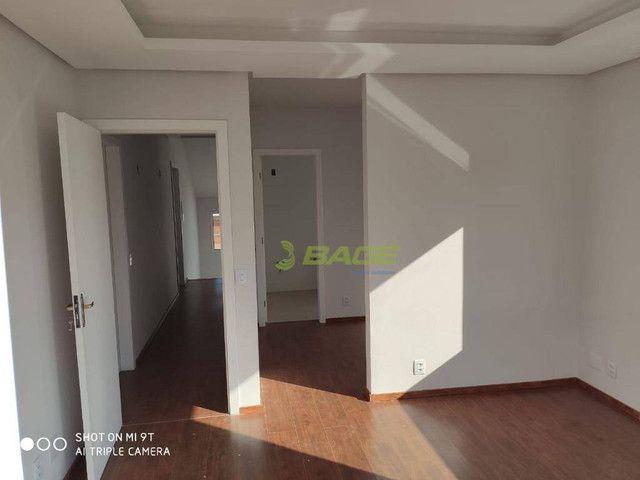 Casa com 3 dormitórios à venda, 312 m² por R$ 1.277.000,00 - Bougainville - Pelotas/RS - Foto 17