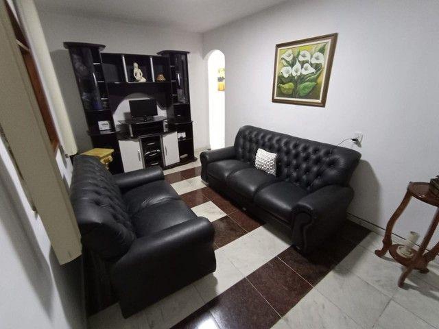 Casa para venda com 4 quartos em Barcelona - Serra - ES - Foto 4