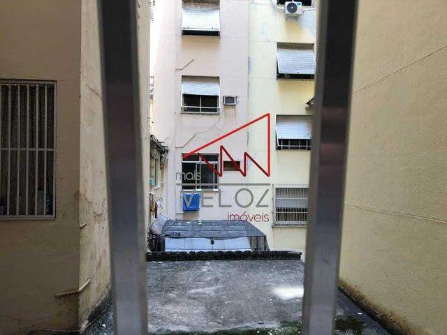 Apartamento à venda com 3 dormitórios em Flamengo, Rio de janeiro cod:LAAP32247 - Foto 16