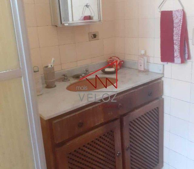Casa à venda com 3 dormitórios em Santa teresa, Rio de janeiro cod:LACA30044 - Foto 17