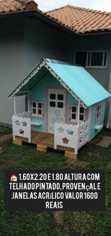 casinhas de bonecas e moveis