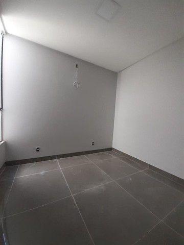 Casa para venda possui 106 metros quadrados com 3 quartos em Vila Paraíso - Goiânia - GO - Foto 11