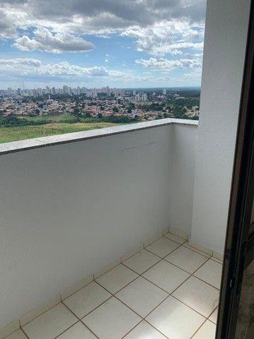 Apartamento Ed. Portal da Amazônia. - Foto 10
