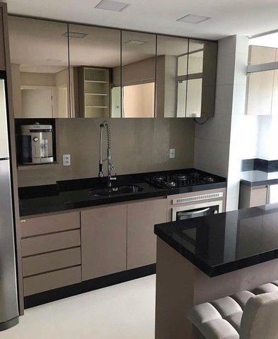 Cozinha com Ilha  - Foto 6