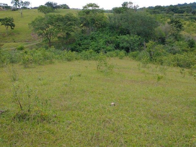 Sítio, Chácara a Venda em Porangaba e Região 48.400 m², 2 Alqueres, Zona Rural - Porangaba - Foto 14