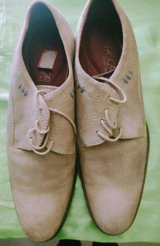 Sapatos socias - Foto 6