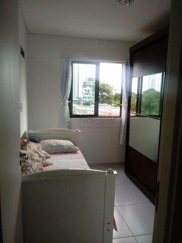Conheça excelente apartamento no Bairro dos Aflitos! - Foto 8