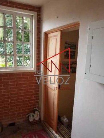 Casa à venda com 3 dormitórios em Santa teresa, Rio de janeiro cod:LACA30044 - Foto 10