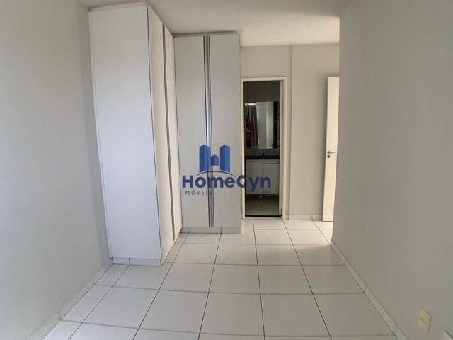 Apartamento  2 Quartos, 1 suíte em Bairro Feliz, Residencial Alegria - Foto 9
