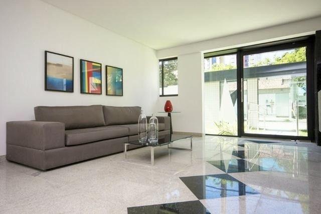 !ML! O Melhor Home Service da Zona Sul - Malibu Home em Candeias - Foto 11