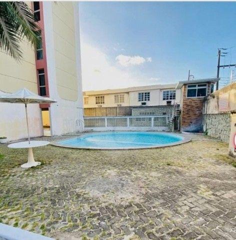 Condomínio Palácio Jardim na jacarecanga  - Foto 20