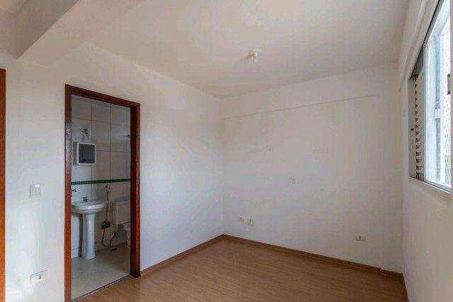 Apartamento para alugar com 3 dormitórios em Zona 05, Maringá cod:3610017882 - Foto 9