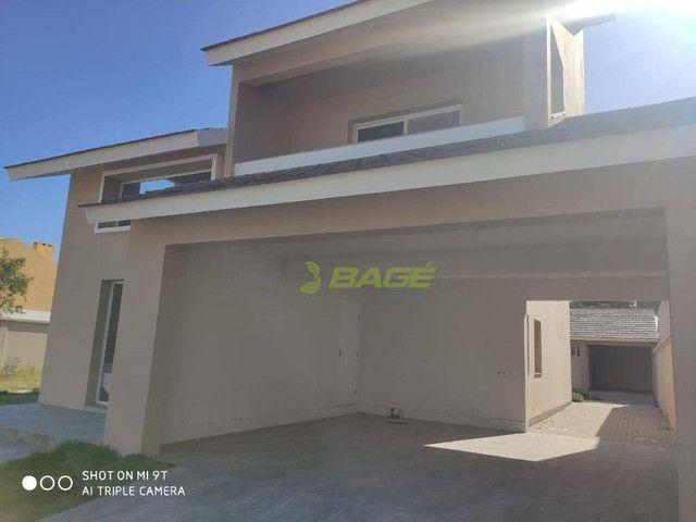 Casa com 3 dormitórios à venda, 312 m² por R$ 1.277.000,00 - Bougainville - Pelotas/RS - Foto 6