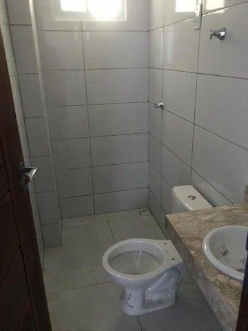 Alugo apartamento bancários  - Foto 5