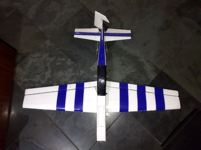 kits de aeromdelos - Foto 4