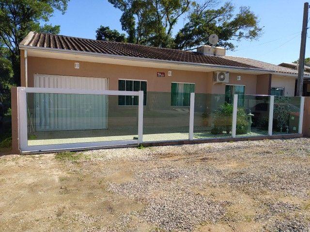 Casa em Guaratuba. - Foto 2